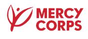 Mercy Corps Nepal Jobs