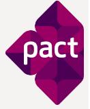 Pact Nepal Jobs