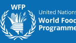 WFP Nepal Jobs