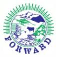 FORWARD Nepal Jobs