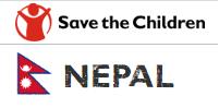 Save the Children Nepal Jobs