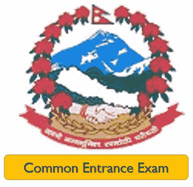 CEE Exam 2021