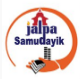 Jalpa laghubitta Bittiya Sanstha Ltd. Jobs