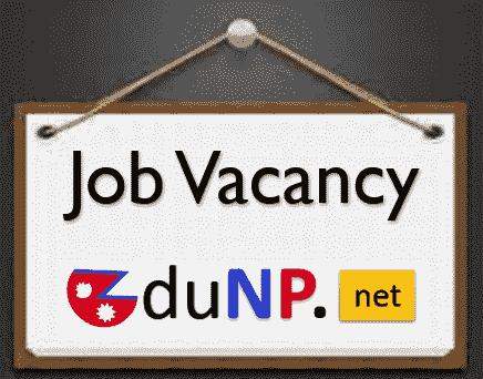 Mero Job 2077 Jobs Vacancy in Nepal