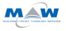 MAW Investment Nepal Jobs