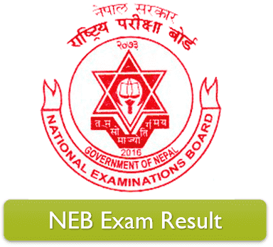 NEB Result 2078 with marksheet