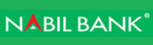 Nabil Bank Limited Jobs