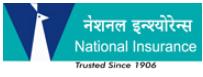 National Insurance Company Nepal Jobs