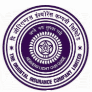 Oriental Insurance Company Jobs min