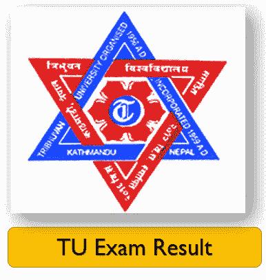TU Result 2077