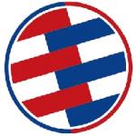 Global IME Laghubitta Bittiya Sanstha Ltd. Jobs