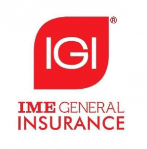 IME General Insurance Limited